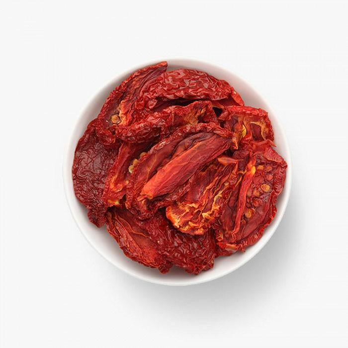 番茄 по выгодным ценам