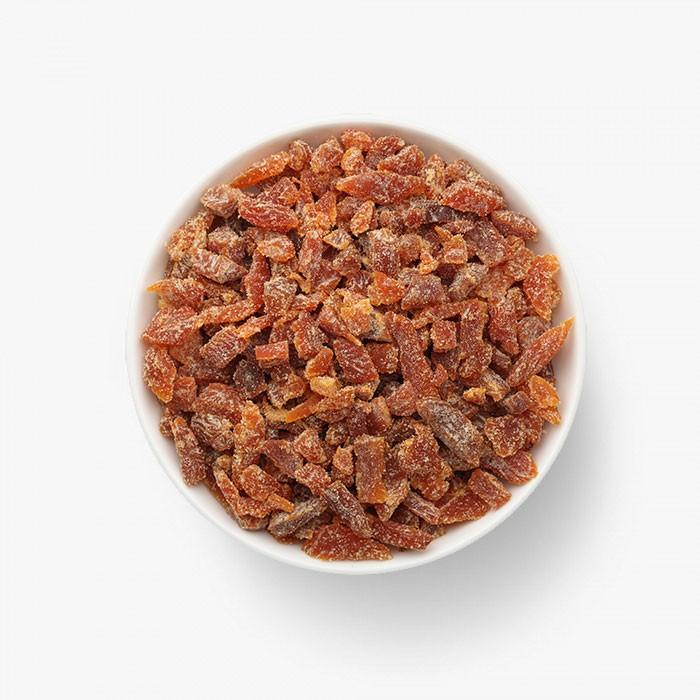 Персик в рисовой муке по выгодным ценам