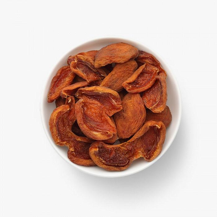 Apricot по выгодным ценам